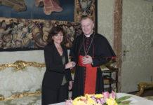 acuerdos vaticano