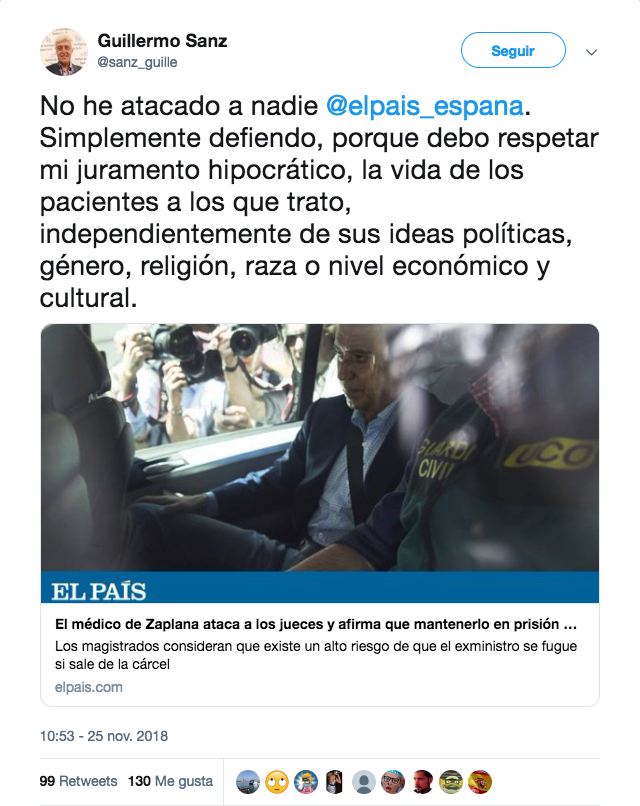 Sanz Zaplana