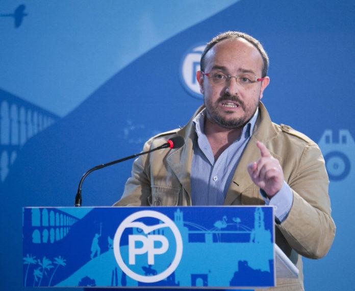PP CIS