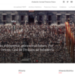Fundacion Franco