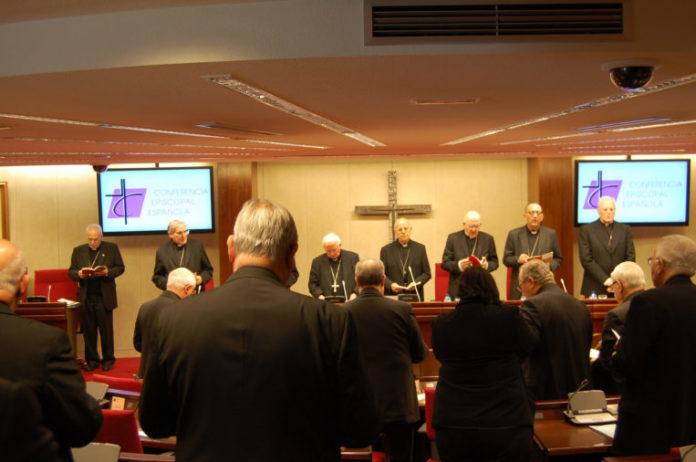 inversiones obispos