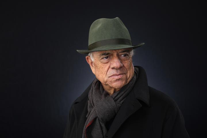 González BBVA
