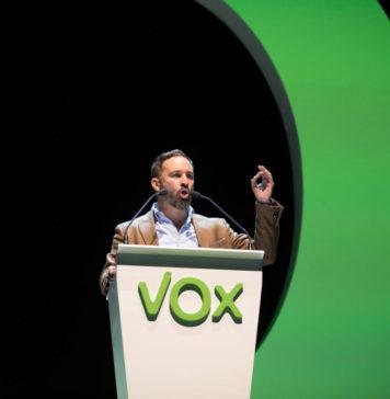 abascal vox
