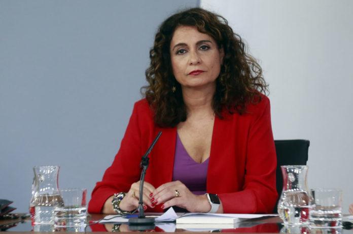 Montero Sánchez