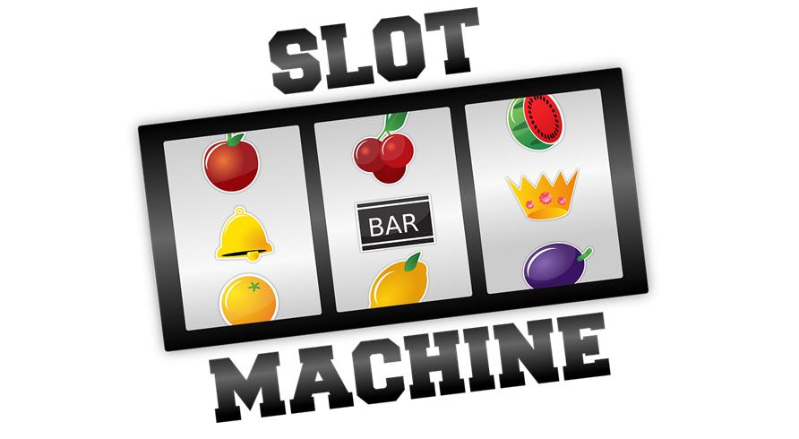 free casino slots wheres the gold