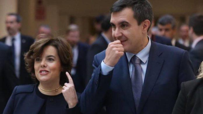 PP Ayllón