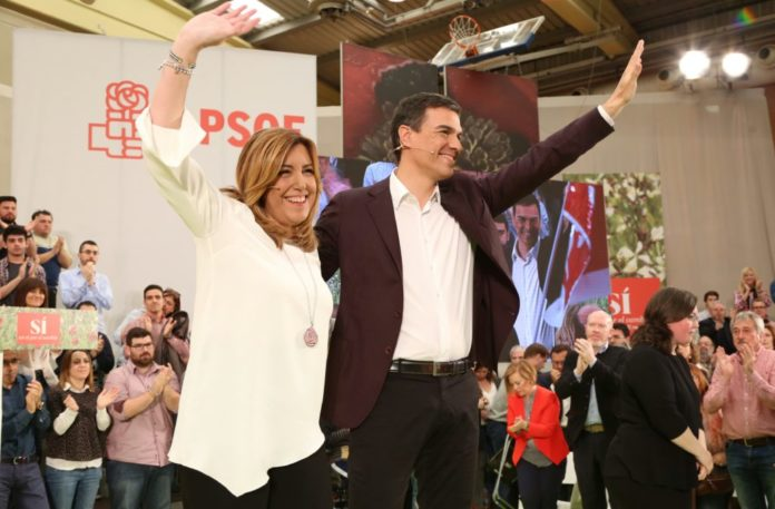 Díaz Sánchez