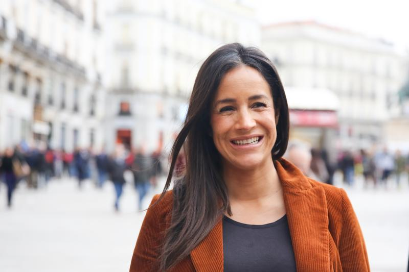 Villacís voto útil en Madrid