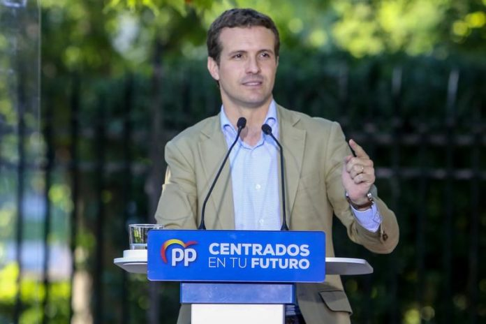 casado-escraches-madrid