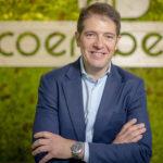 Los españoles pagan: el coste oculto de Ecoembes asciende a 1.700 M€