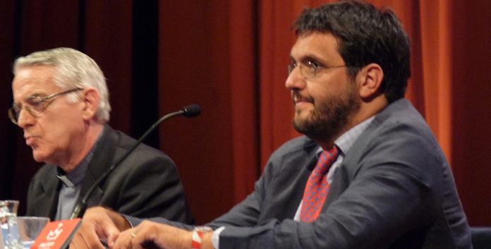 Rafa Rubio PP
