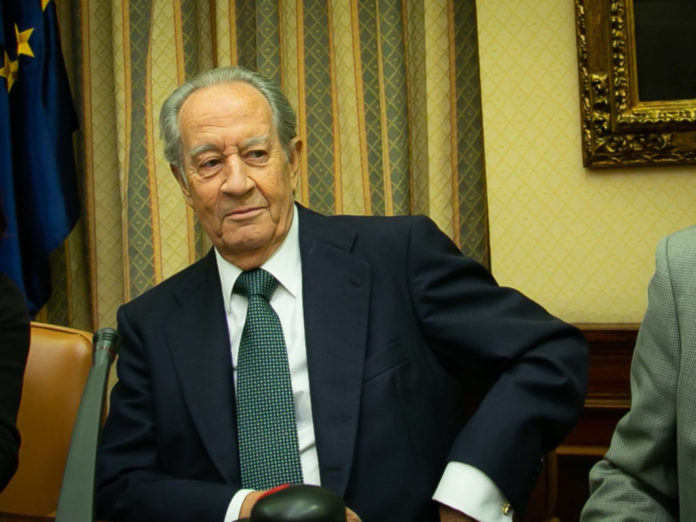 Adrian Joya