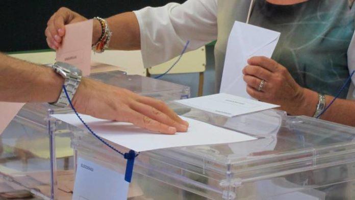 alcaldes votados