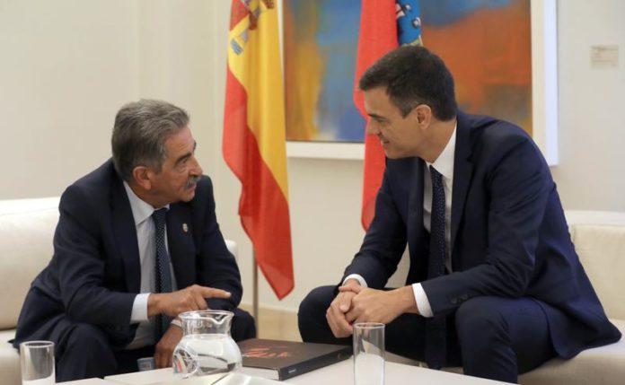 Sánchez y Revilla