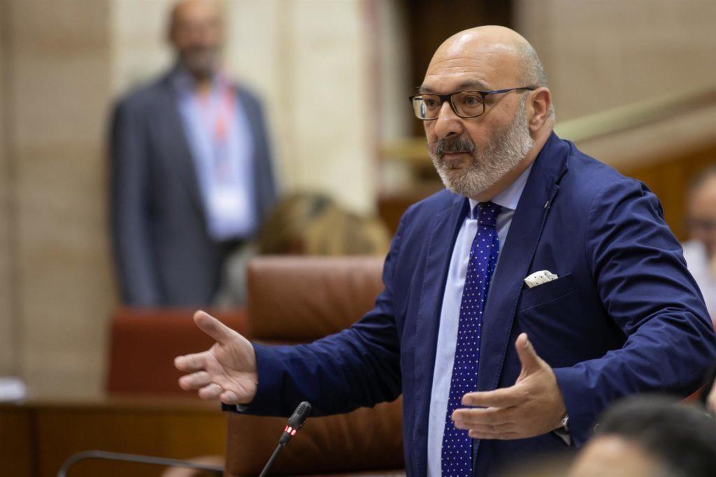 Vox-enmienda-presupuestos