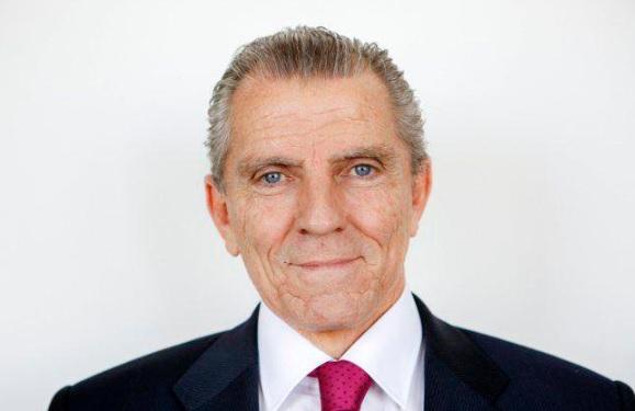 Manuel Conthe Ciudadanos