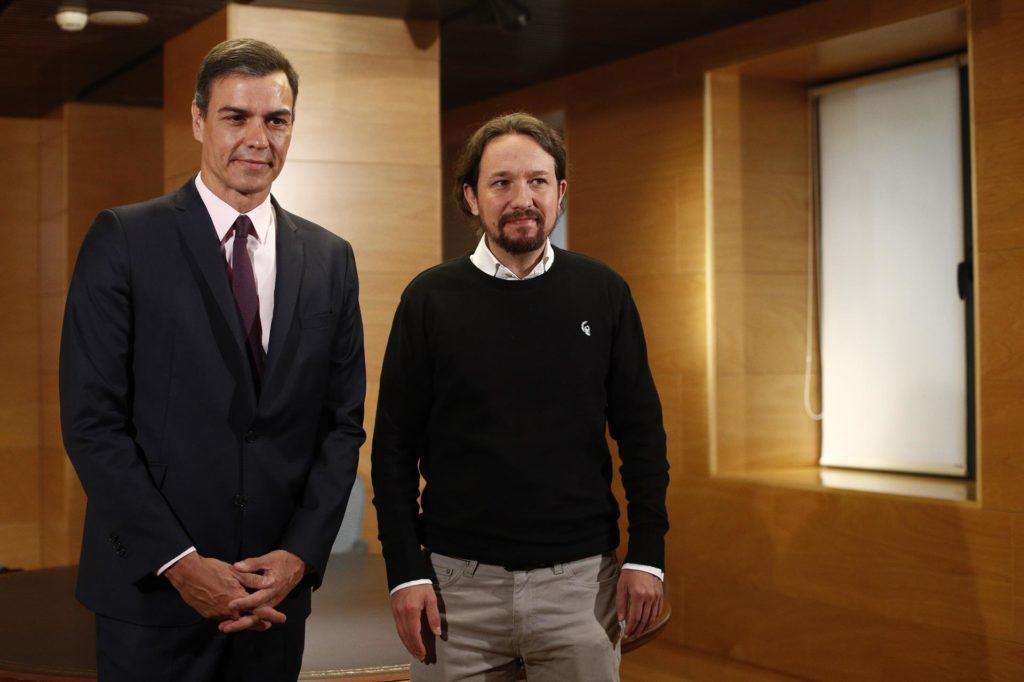 Sanchez-Iglesias-Gobierno-de-Cooperacion