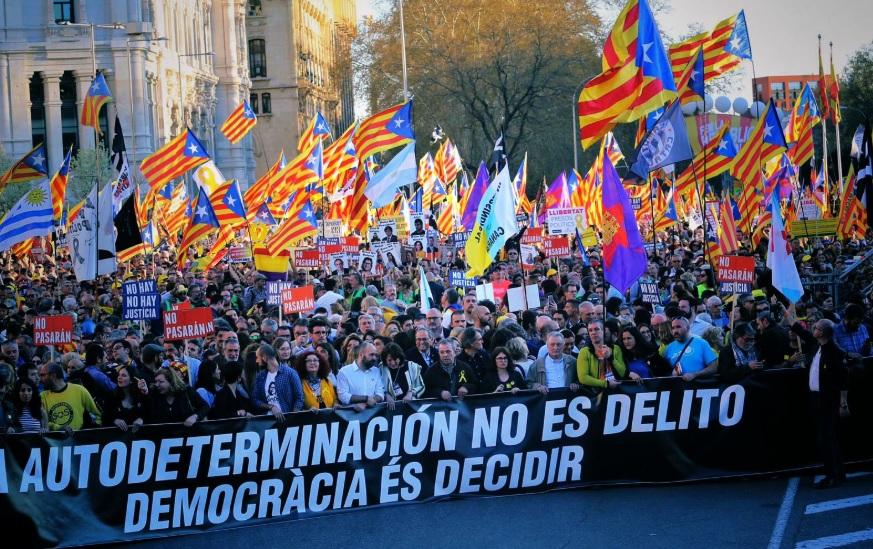 Madrid Torra