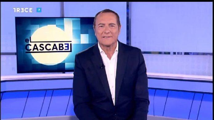 television catolicos