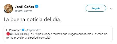 Jordi Cañas Puigdemont