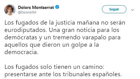 Montserrat Puigdemont