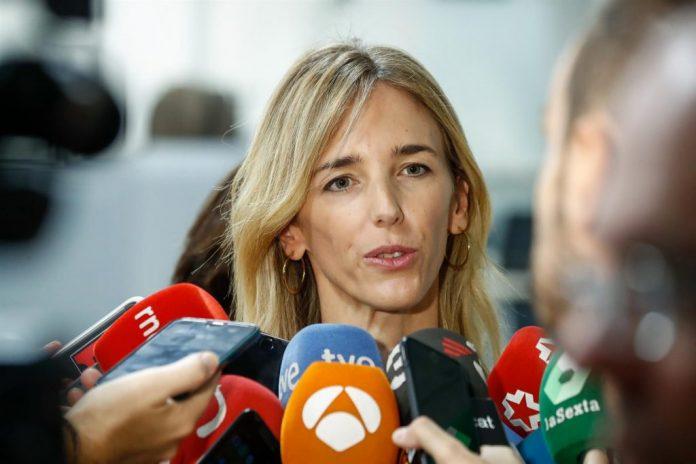 Alvarez de Toledo el otro PSOE
