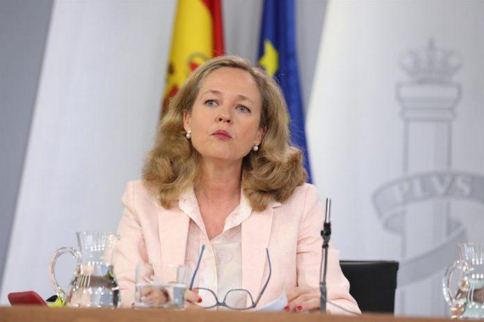 PSOE Cs