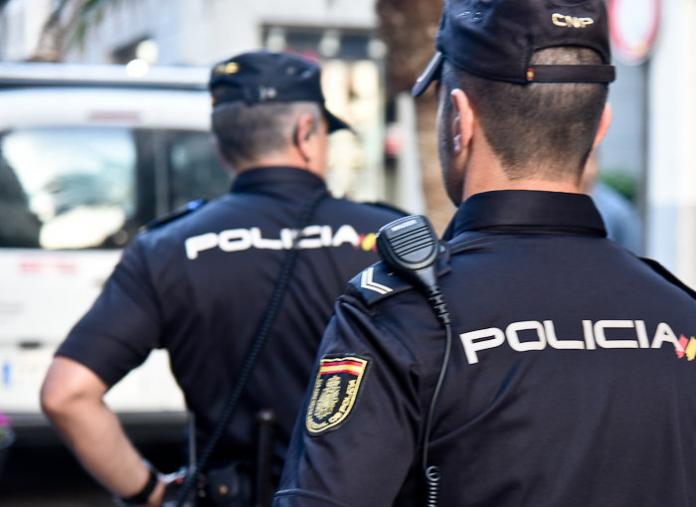 Es arrestado en Barcelona un miembro de 'Los Pupis' acusado de matar al amante de su pareja