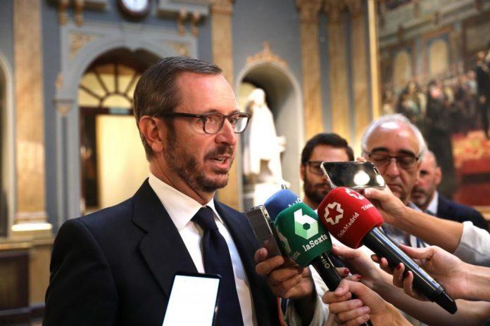 PP España Suma