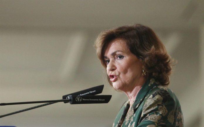 PSOE gobernar en solitario