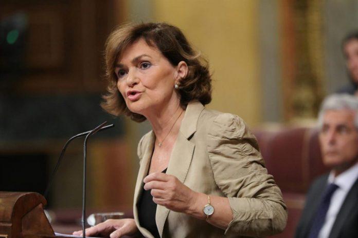 PSOE y Podemos sin fecha