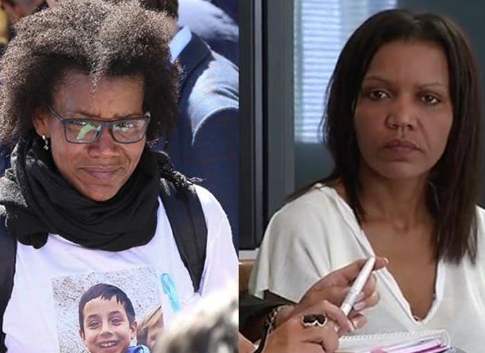 Ana Julia Quezada se enfrenta a una pena de prisión permanente revisable por un delito de asesinato