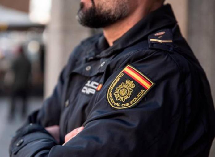 La Policía Nacional logra desarticular una importante red de narcotráfico que operaba en Huelva