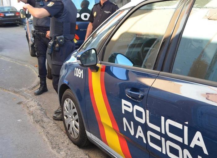 Rescatada una menor madrileña retenida en Francia para obligarse a casarse con un joven rumano
