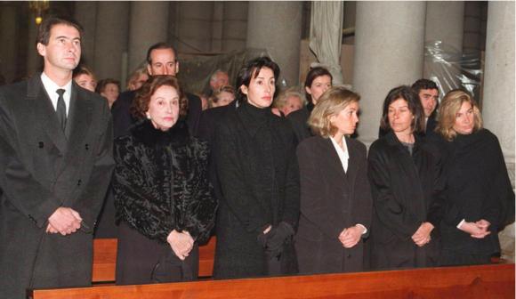 Familia Martínez Brodiú