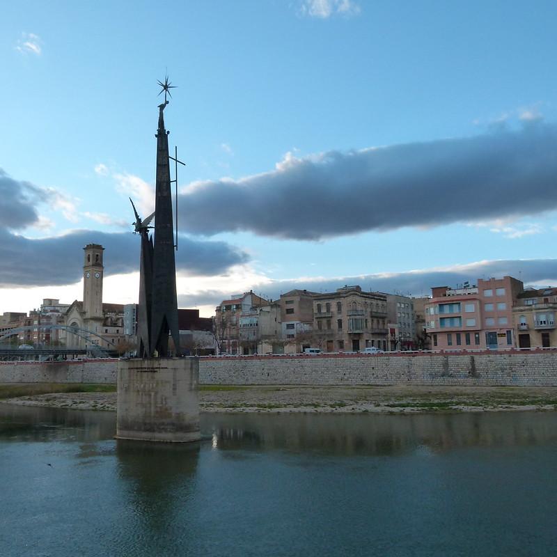 Batalle del Ebro