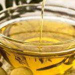 Aceite de oliva: 5 españoles que están entre los mejores del mundo