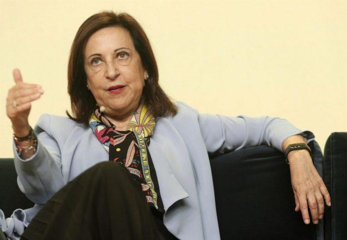 Margartia Robles - procés