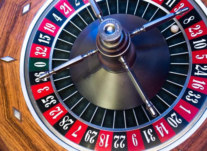 La Policía Nacional identifica a 28 menores de edad en la Operación Arcade, por la cual se han realizado visitas a salones de juego de toda España