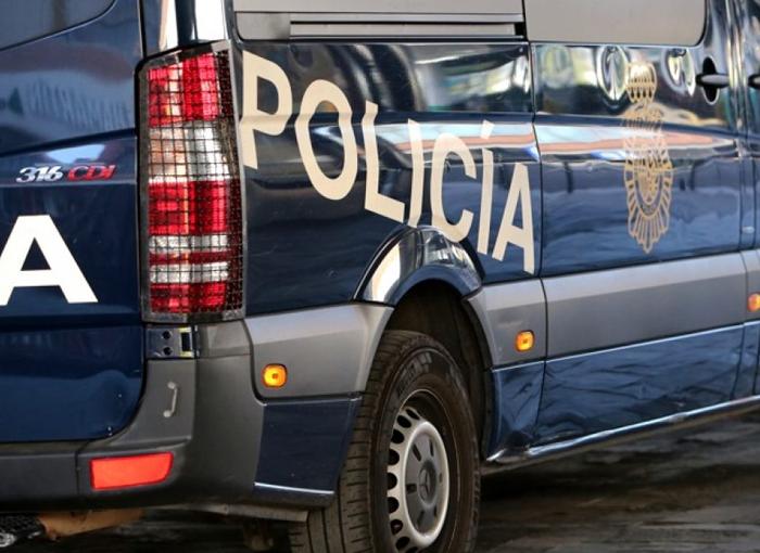Descuartiza a su novia en Cartagena tras encontrarla muerta al regresar a casa