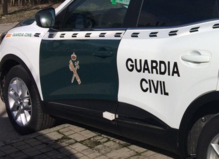 Detenida Dulce Ángel y su pareja por el asesinato de José Antonio Delgado en Zaragoza