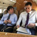 La salida de Albares empuja a Sánchez y a España hacia la irrelevancia internacional