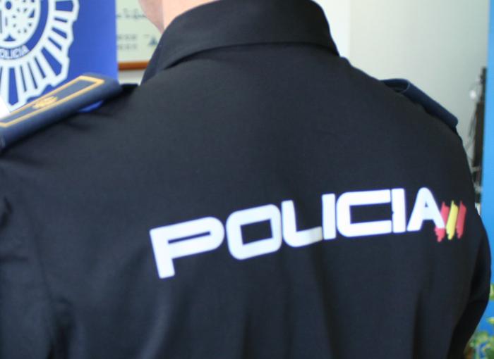 16 años de cárcel para el hombre que encargó el asesinato del novio de su ex mujer en Granada