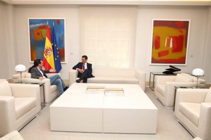 Republica digital catalana