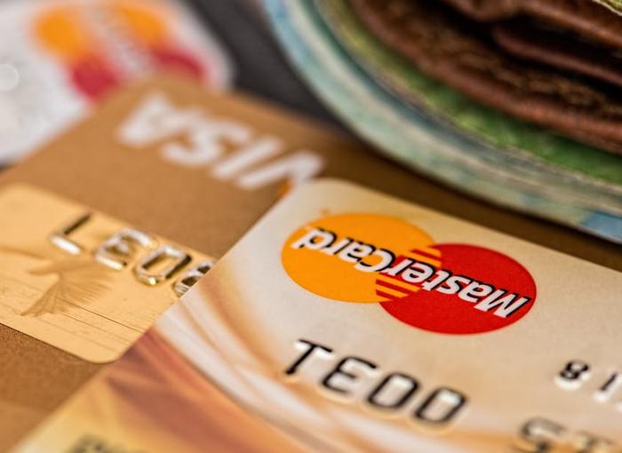 Desmantelada una organización criminal dedicada a obtener microcréditos online de forma ilegal