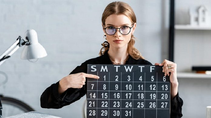 lentes de contacto mensuales o anuales