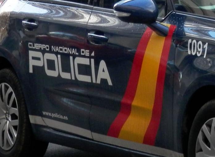 'La Manada' de Manresa es condenada a penas de entre 10 y 12 años de prisión por abuso sexual
