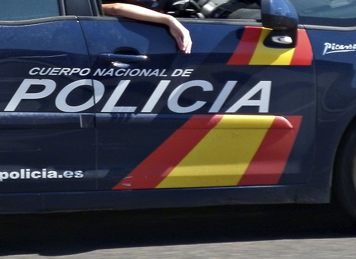 Arrestado en Valencia por abuso sexual tras engañar a una mujer con una falsa oferta laboral