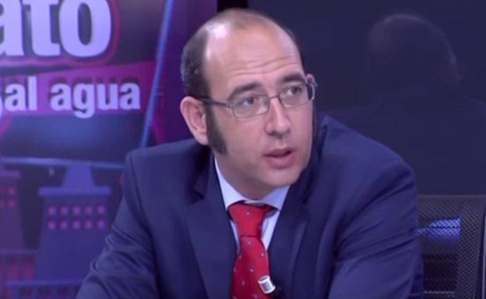 Juan Ernesto Pflüger