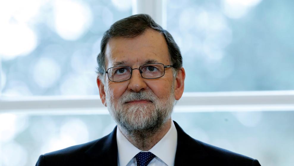 Pedro Sánchez Rajoy